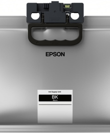 Картридж C13T966140 для Epson WorkForce WF-M5299DW WF-M5299, WF-M5799DWF WF-M5799, 40000 страниц